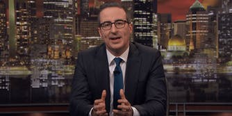 watch_last_week_tonight_john_oliver_online_free