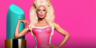 watch rupauls drag race for free