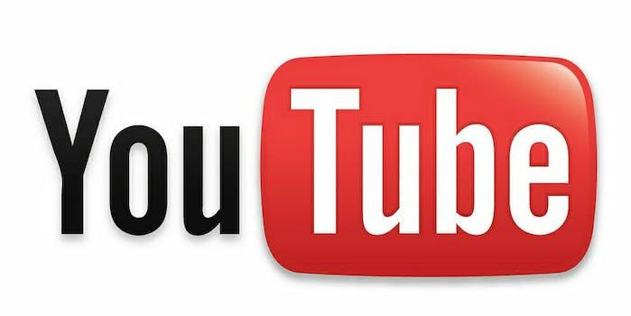youtube demonetization anti-vaccine