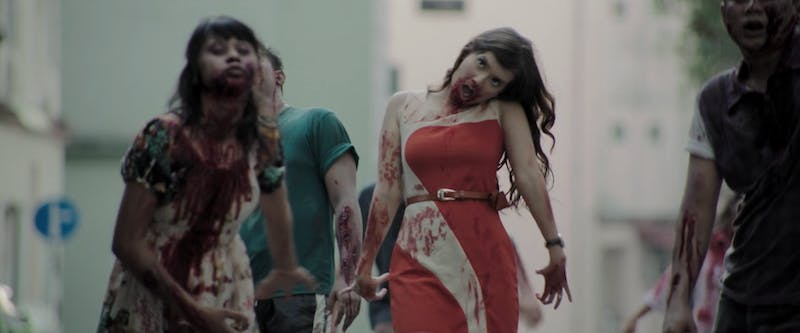 zombie-movies-netflix-kl-zombi