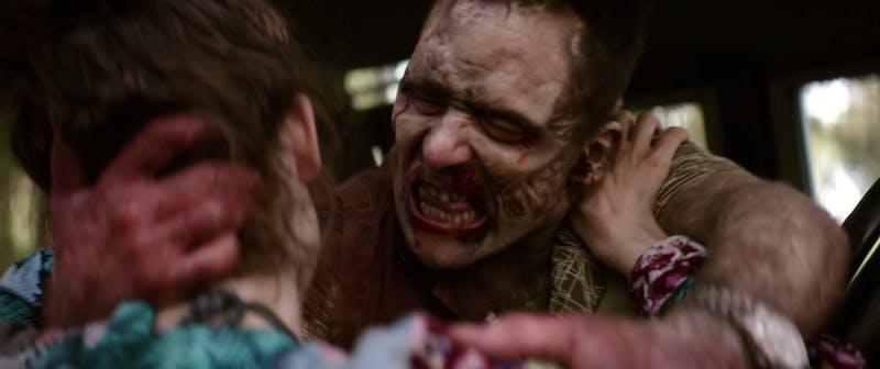 zombie-movies-netflix-the-rezort