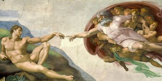 the creation of adam airpods