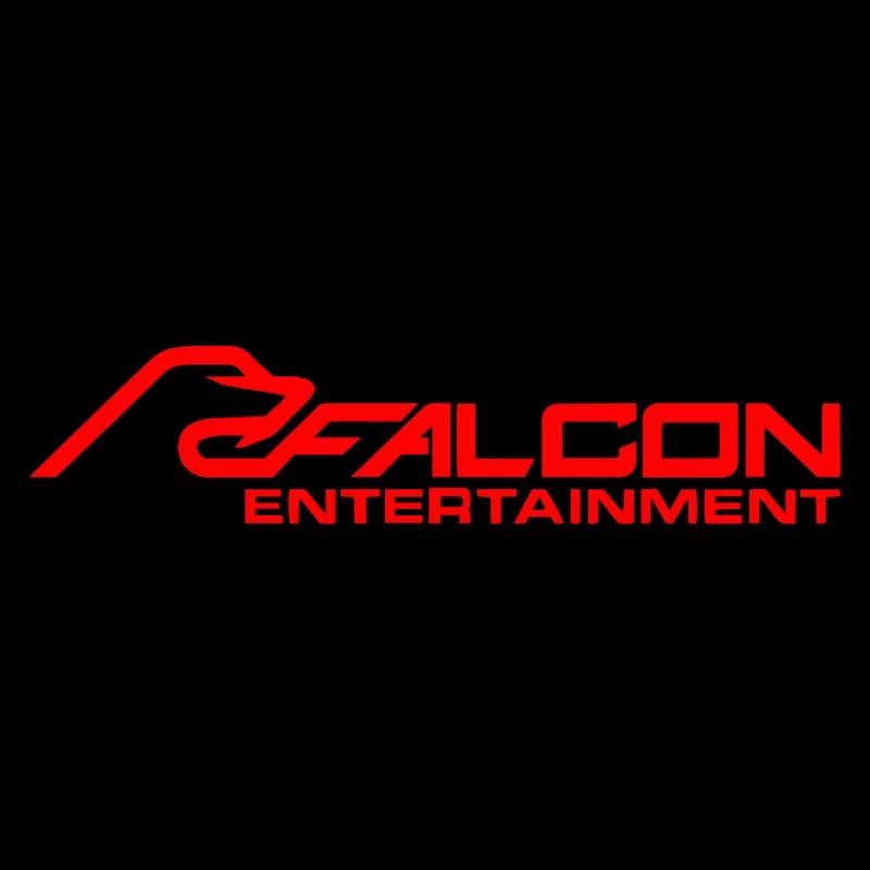 Falcon Entertainment