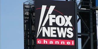 Fox News Stormy Daniels