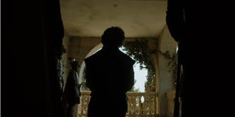 Game of Thrones fanfiction - Tyrion
