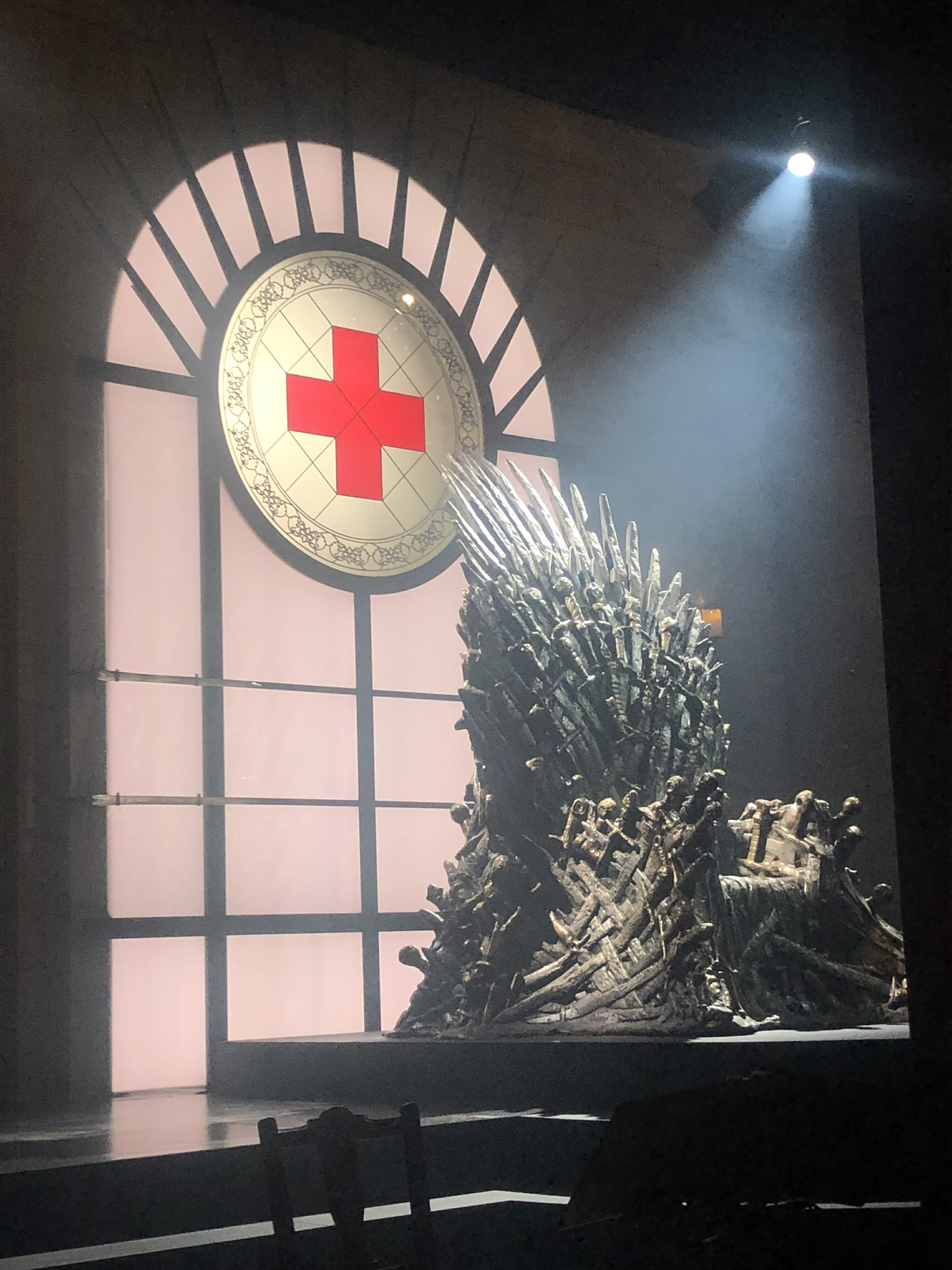 Bleed_for_the_Throne