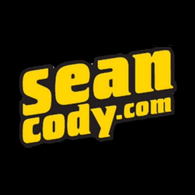 Sean cody