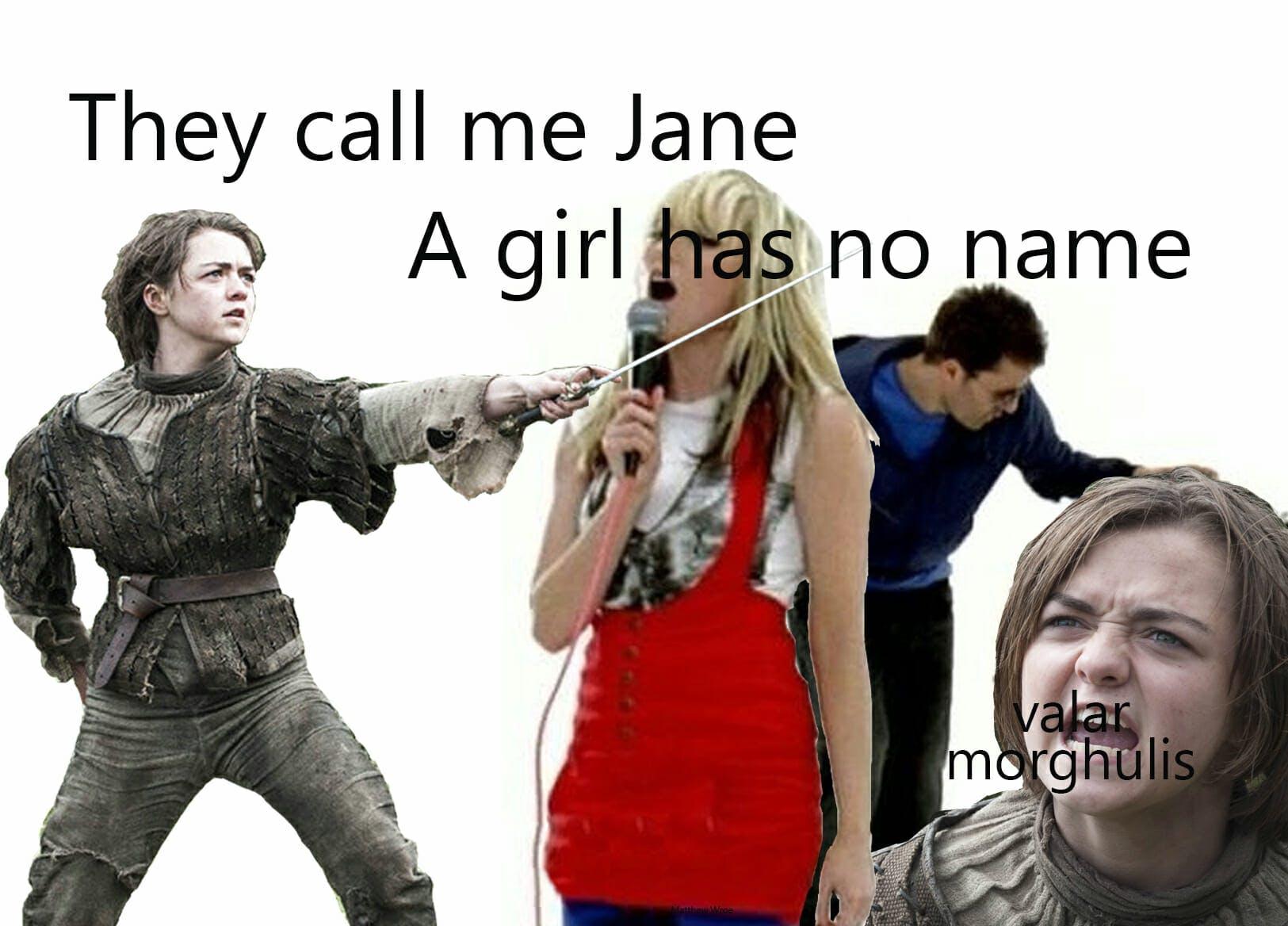 a_girl_name_meme_ting_tings