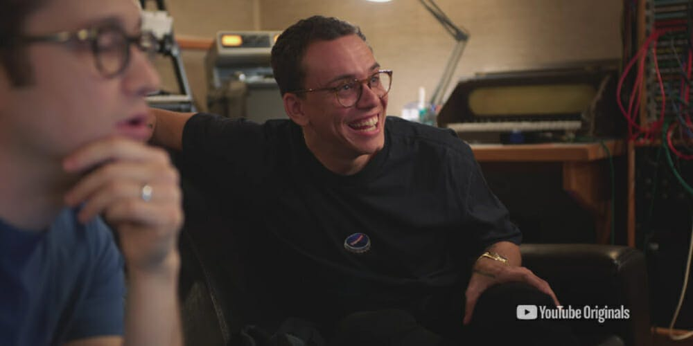 band-together-with-logic-review-sxsw