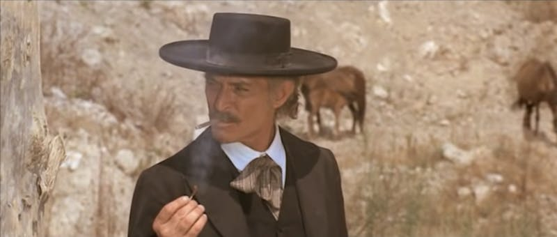 best_westerns_youtube_the_grand_duel
