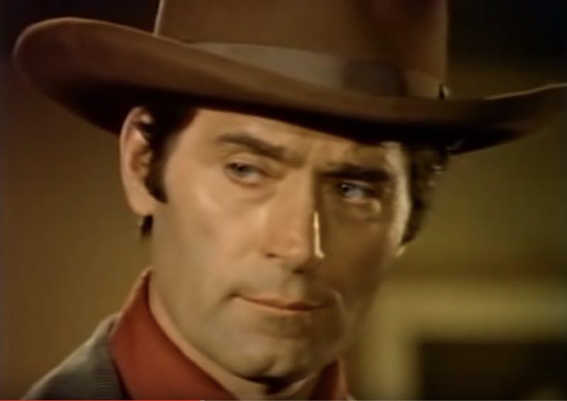 best westerns youtube - yuma