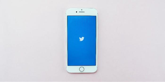 black-twitter-sxsw