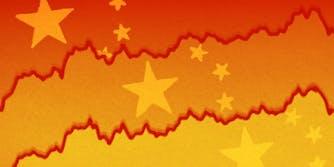 china_propaganda_app