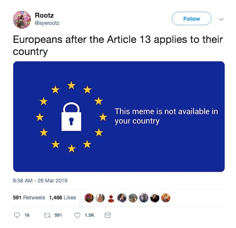 eu article 13