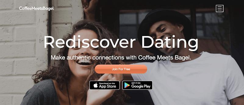 plătiți site- ul de dating în sua