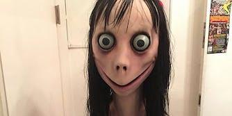 momo-horror-movie