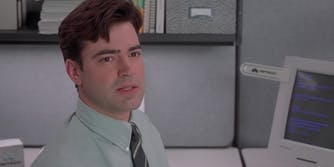 office space anniversary