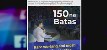 philippines facebook coordinated inauthentic behavior duterte