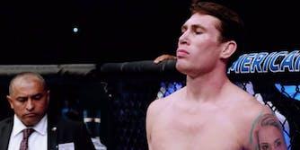 ufc fight night 147 live stream till vs masvidal