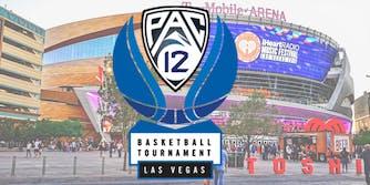watch 2019 pac-12 basketball tournament online free