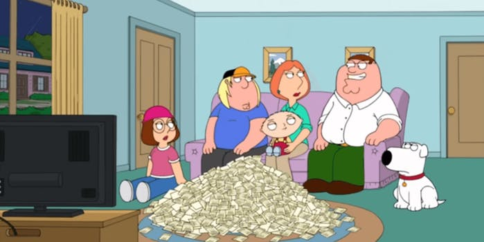 watch_family_guy_online_free