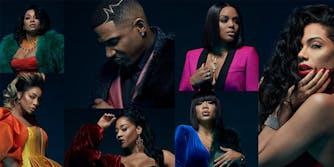 watch love and hip hop Atlanta season 8 online free