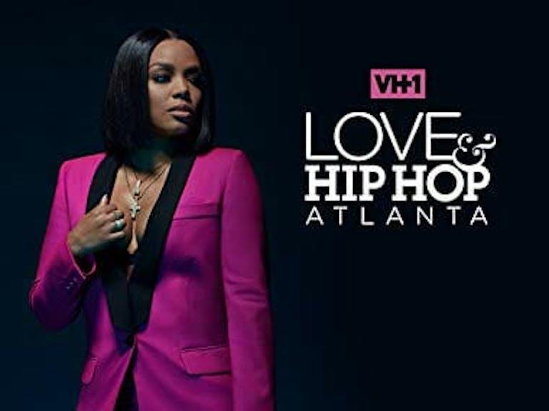 watch love and hip hop Atlanta season 8 online free on Amazon Video