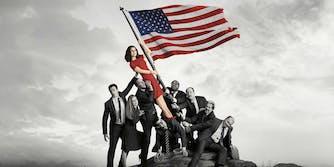 watch veep season 7 online free