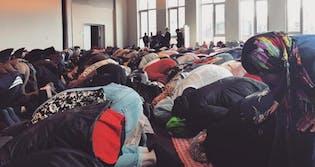 christchurch mymosque muslims new zealand