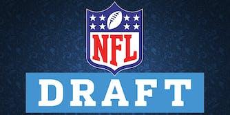 2019 NFL Draft Live Stream