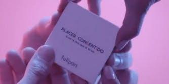 Consent Condom Controversy