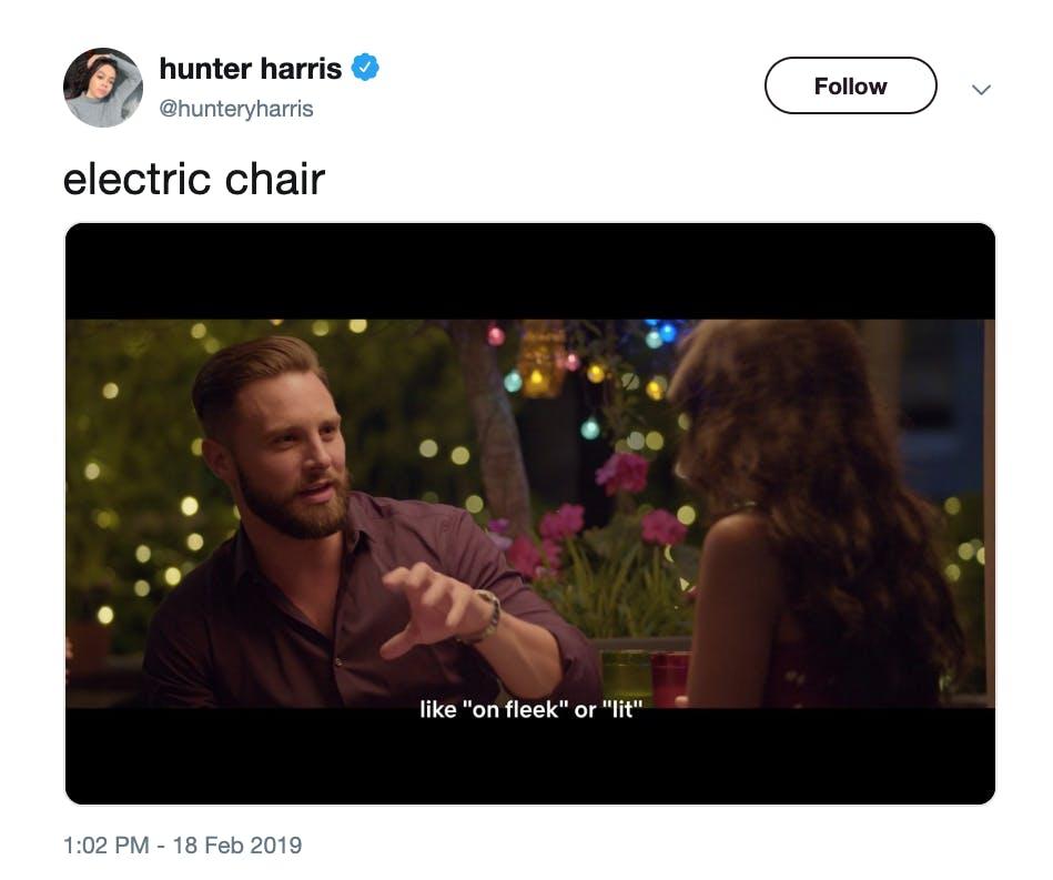 electric-chair-meme