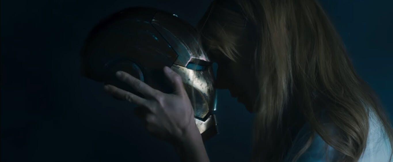 Where to stream Marvel - Iron Man 3