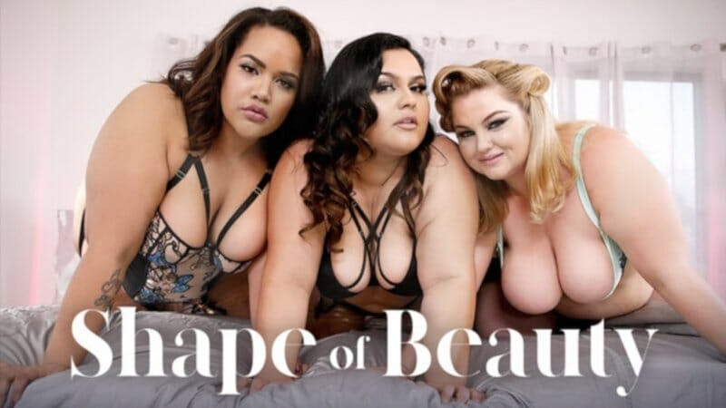 adult time cost features - shape of beauty