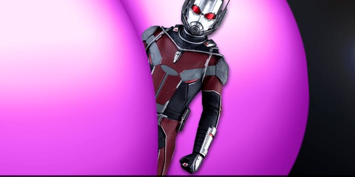 ant-man-thanos-butt