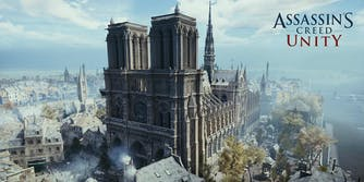assassins-creed-unity-free-notre-dame-featured