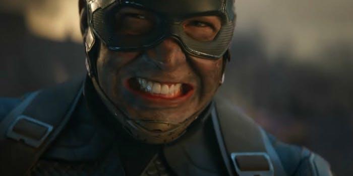 avengers endgame post-credits scene featured