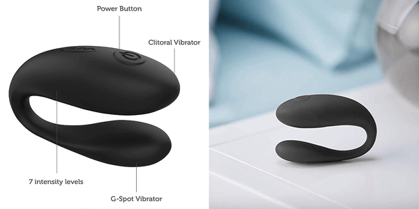 best selling vibrators