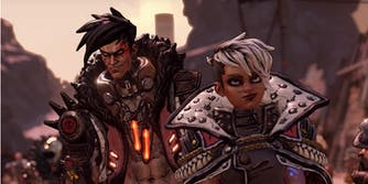 borderlands 3 review bombed