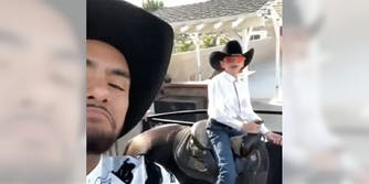brother-nature-mason-ramsey-old-town-road
