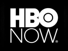 cord cutting for families - hbo now