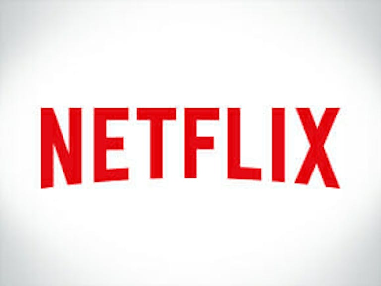 cord cutting for families - netflix