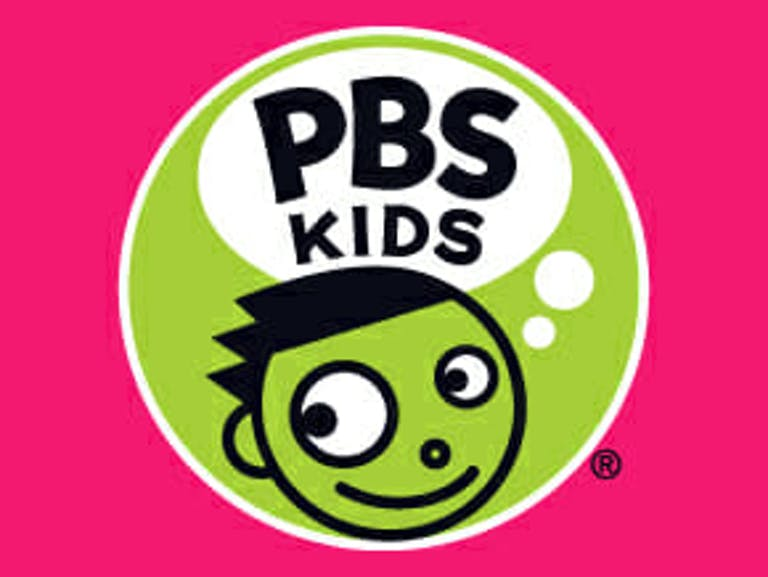 cord cutting for families - pbs kids
