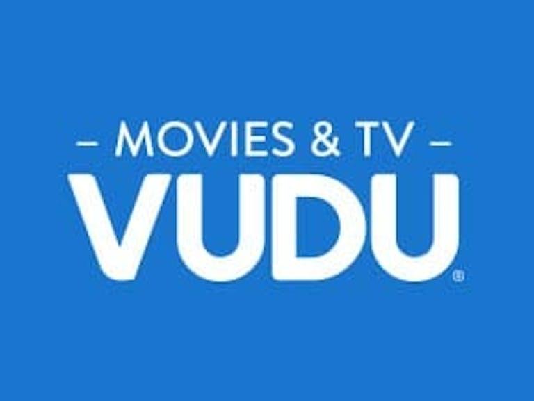 cord cutting for families - vudu