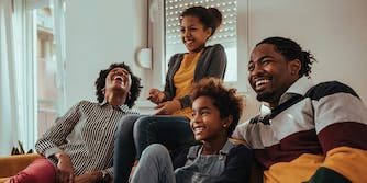 cord cutting guide for families
