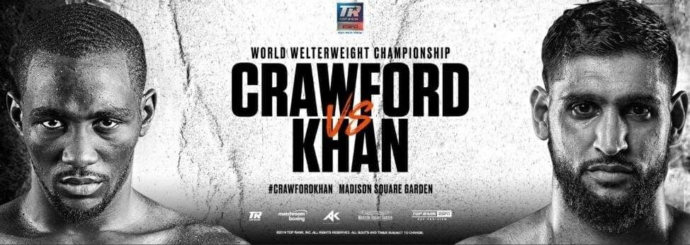 Crawford vs Khan live stream ESPN PPV