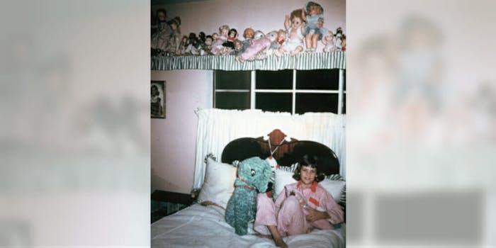 elizabeth-warren-doll-collection