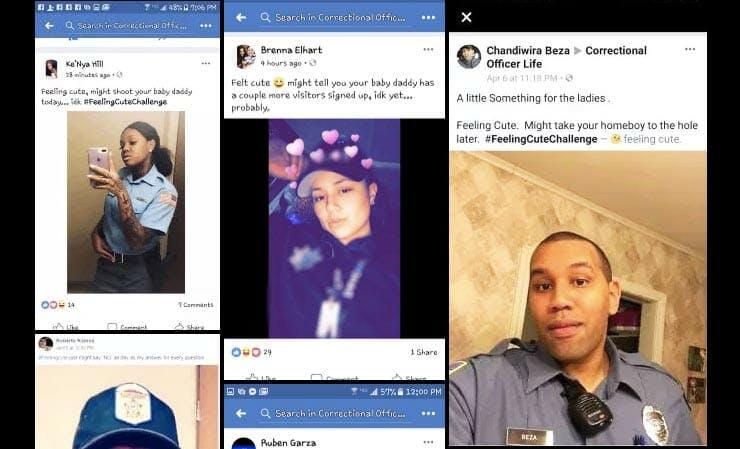America's Police Problem