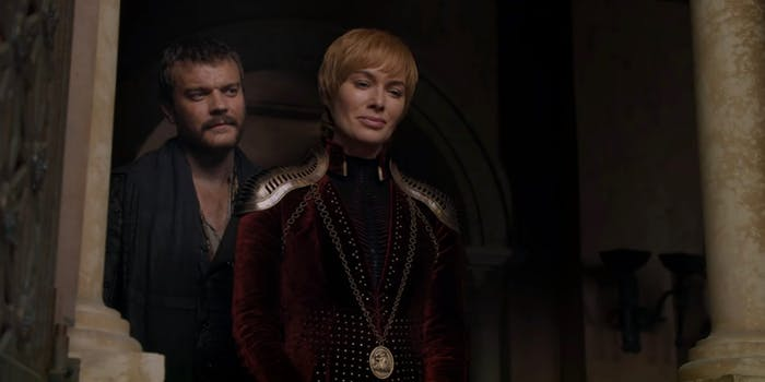 game of thrones 8x04 preview