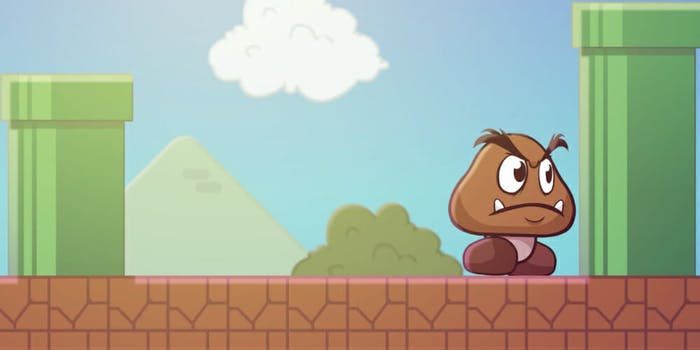 goombas-hands-arms